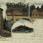 Steinberg 1904 (2)