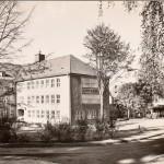 Bezirksstift Obergöltzsch 1961 (1)