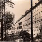 Bezirksstift Obergöltzsch 1961 (2)