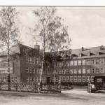 Bezirksstift Obergöltzsch 1967