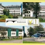 Bezirksstift Obergöltzsch 2000