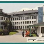 Bezirksstift Obergöltzsch ca. 2002 (1)