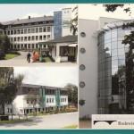 Bezirksstift Obergöltzsch ca. 2002 (2)