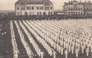 Turnfest ca. 1911 (1)