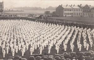 Turnfest ca. 1911 (2)