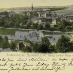 U 1904 (3)