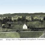 Heil- und Pflegeanstalt Untergöltzsch 1904 (4)