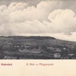 Heil- und Pflegeanstalt Untergöltzsch ca. 1908 (2)