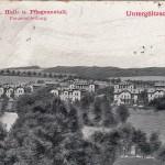 Heil- und Pflegeanstalt Untergöltzsch ca. 1912 (1)