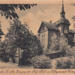 Heil- und Pflegeanstalt Untergöltzsch ca. 1920 (1)