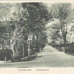 Heil- und Pflegeanstalt Untergöltzsch ca. 1925 (2)
