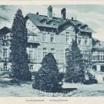 Heil- und Pflegeanstalt Untergöltzsch ca. 1925 (3)