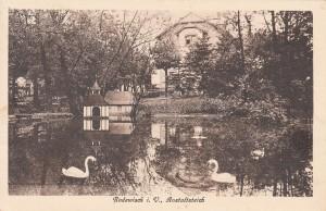Heil- und Pflegeanstalt Untergöltzsch 1940 (1)