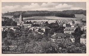 Heil- und Pflegeanstalt Untergöltzsch 1940 (2)