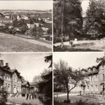 Heil- und Pflegeanstalt Untergöltzsch 1975
