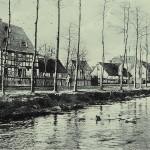 Uferstraße 1910