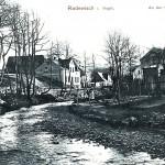 Uferstraße 1911