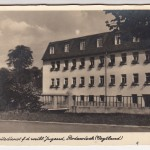 Uferstraße 1940 (1)