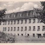 Uferstraße 1940 (2)