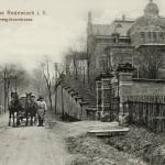 Wernesgrüner Strasse 1910 (3)