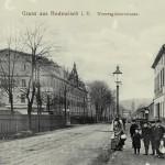 Wernesgrüner Strasse 1912 (2)