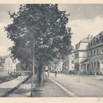 Wernesgrüner Strasse 1925 ca.