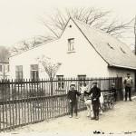 private Ansichtskarte ca. 1910 (2)