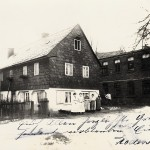 private Ansichtskarte ca. 1910 (3)