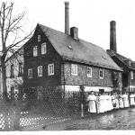 private Ansichtskarte ca. 1910 (4)