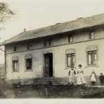 private Ansichtskarte ca. 1910 (5)